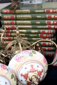 encyclopedia2